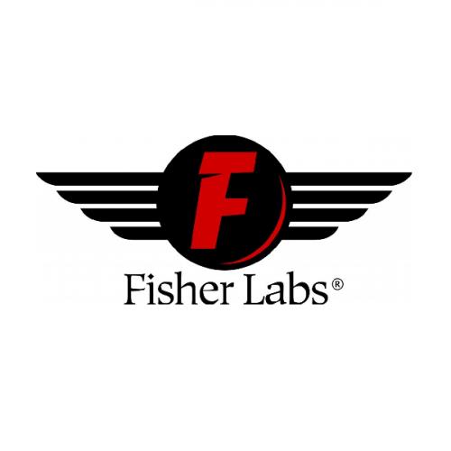 Катушки для Fisher