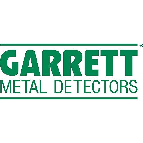 Катушки для Garrett