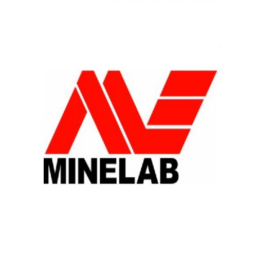 Катушки для Minelab