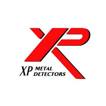 Катушки для XP