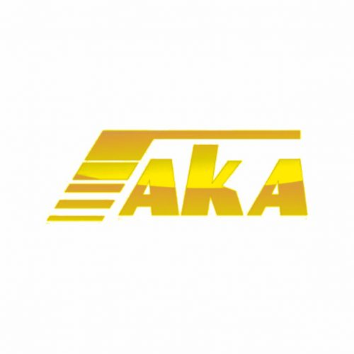 Катушки для АКА