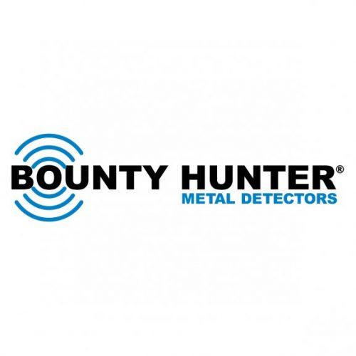 Катушки для Bounty Hunter