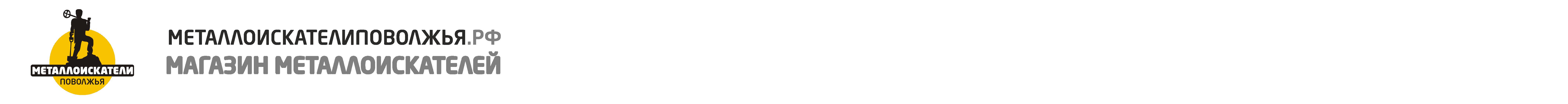 Логоnew4