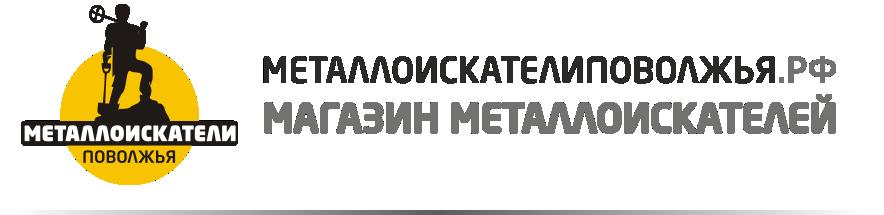 лого моб2